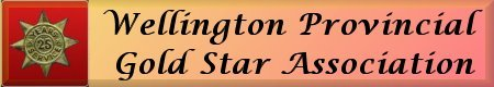 Wellington Gold Star Association